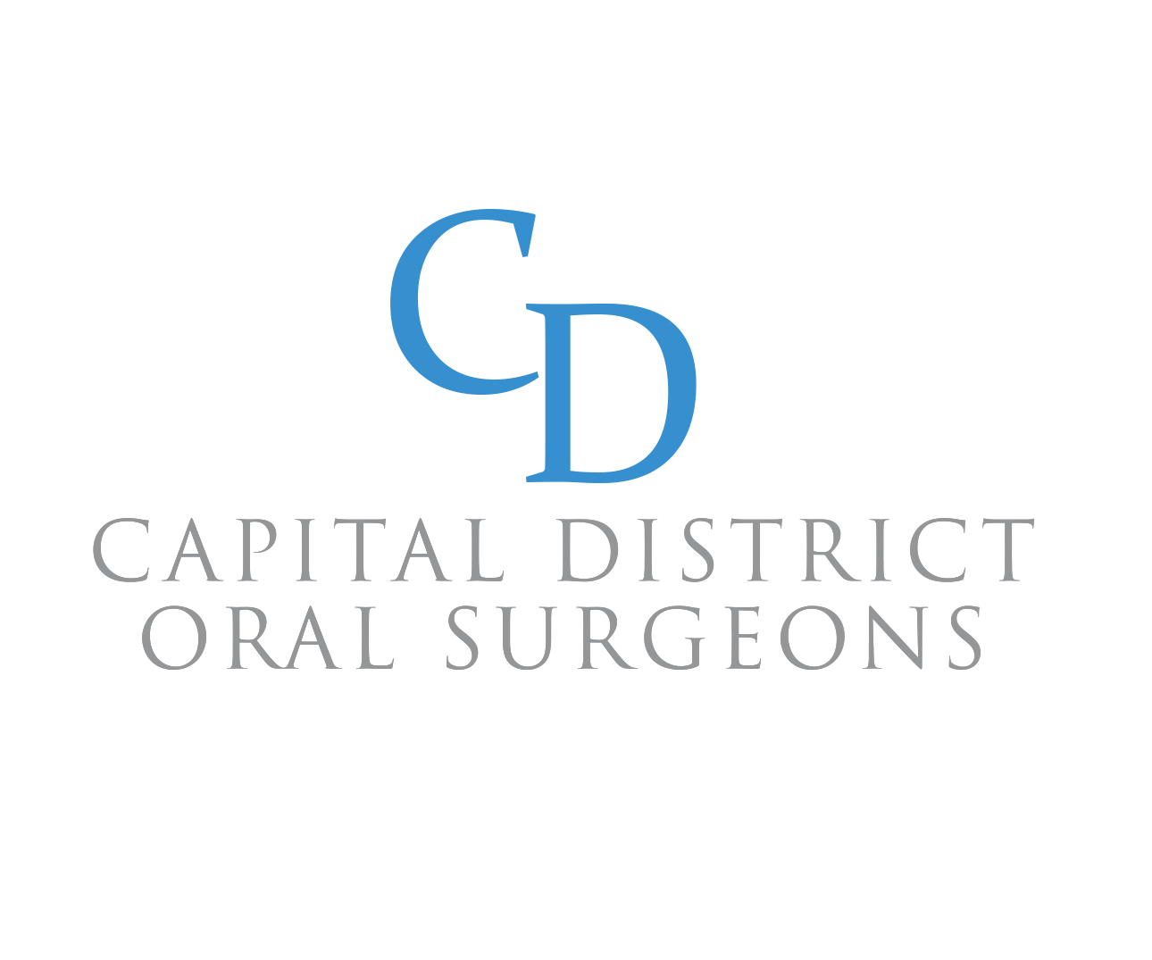 Capital District Oral & Maxillofacial Surgeons