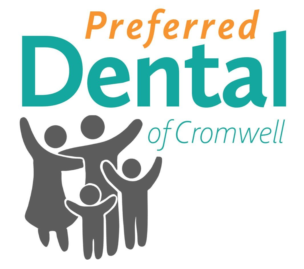 Preferred Dental of Cromwell