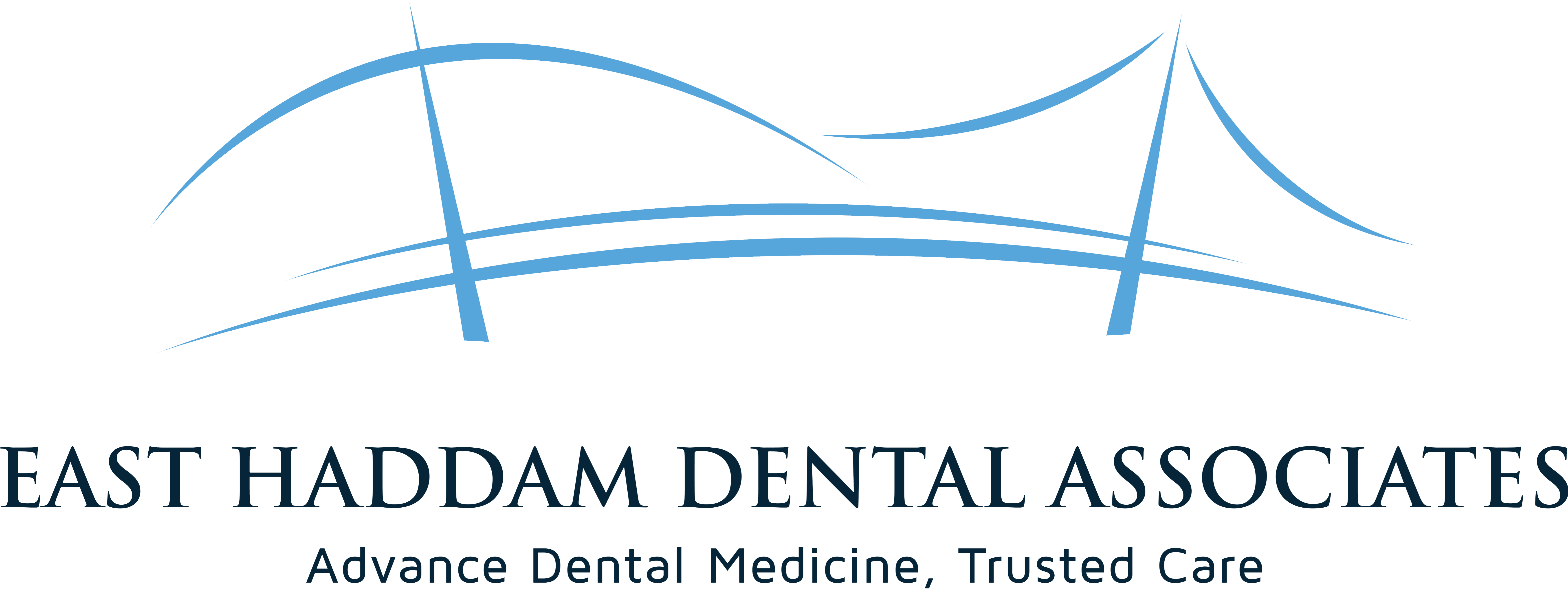 East Haddam Dental Associates