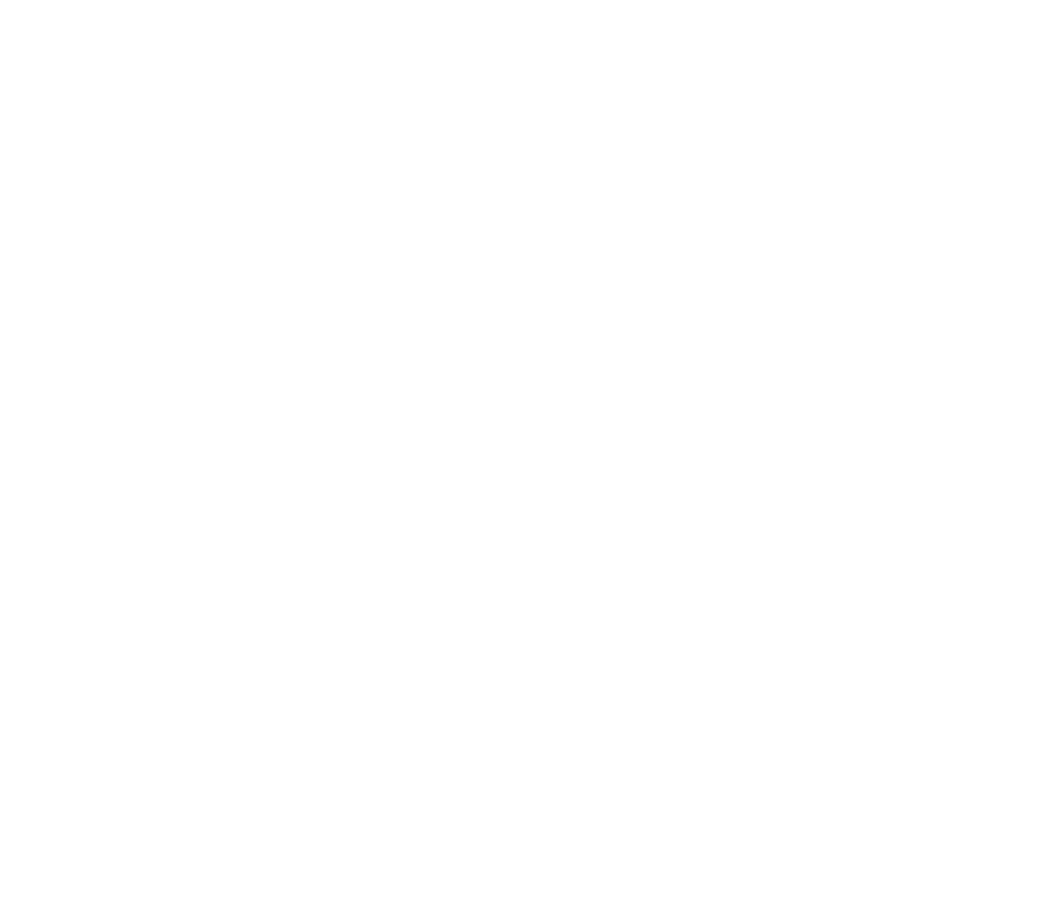 PeoplesDental