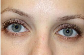 Eyelash Enhancer After