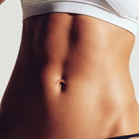 CoolSculpting® and CoolTone™