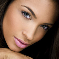 Laser Skin Resurfacing in Santa Rosa, CA | Allegro MedSpa