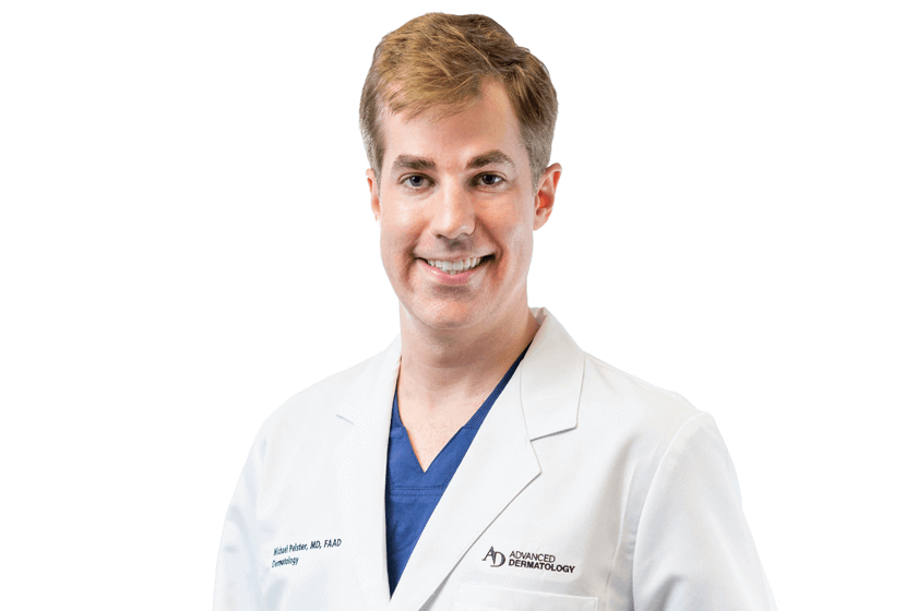 Advanced Dermatology – Dr  Michael Pester – Board-Certified