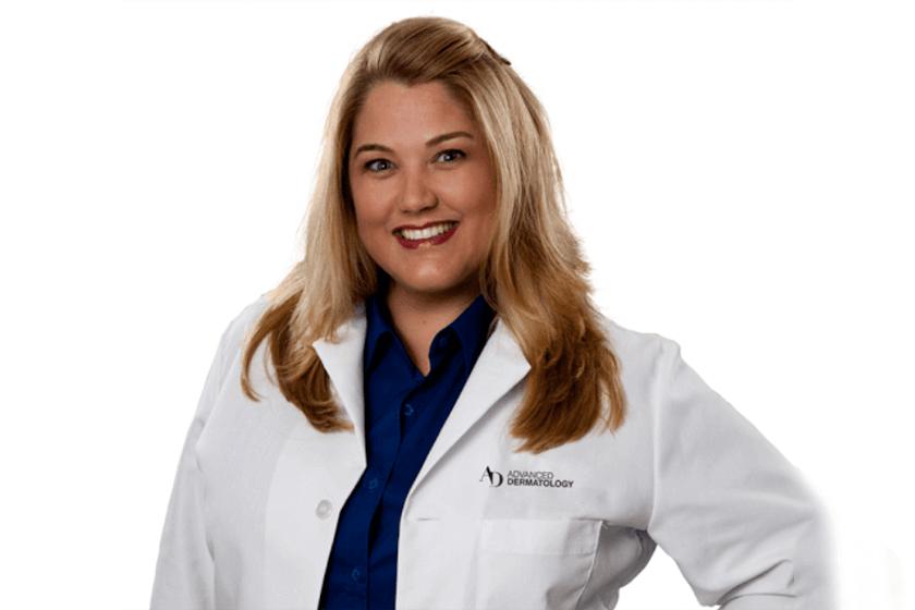 Advanced Dermatology – Toni Smith – Certified Physician