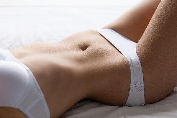 Tummy Tuck + Liposuction