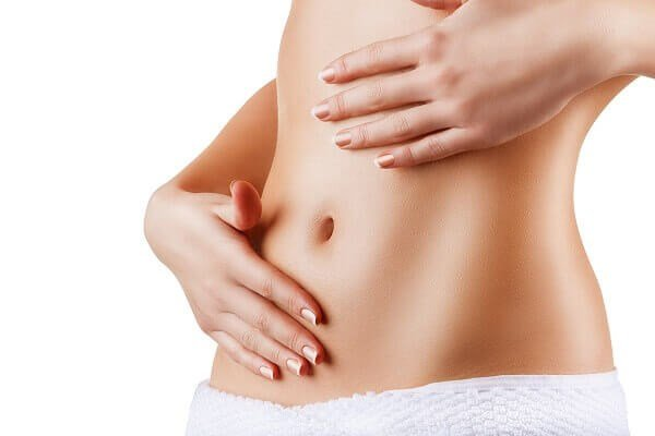 CoolSculpting vs. Liposuction