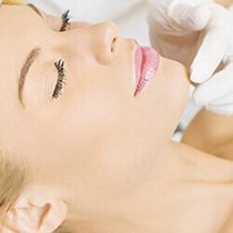 Fraxel® Laser Skin Resurfacing*