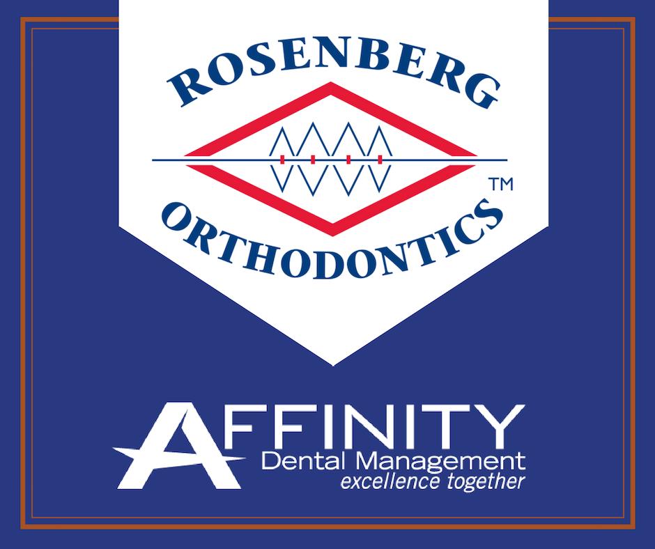 Rosenberg Orthodontics