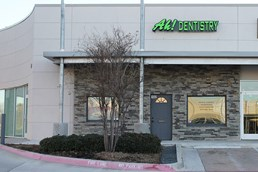 Image of Ah! Dentistry Arlington