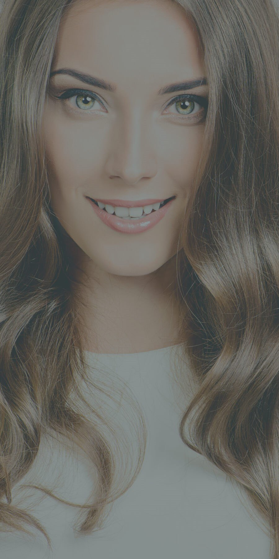 Welcome to the Ambriz Center of Cosmetic Dentistry -
