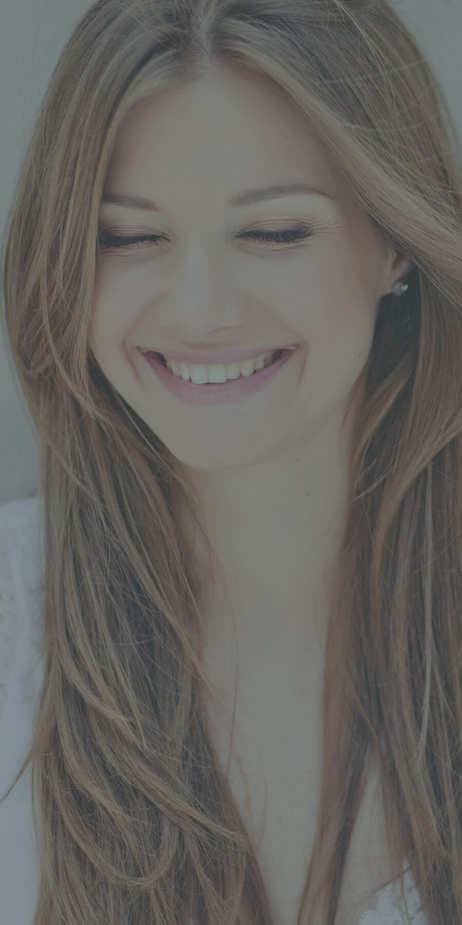Transformations with cosmetic dentistry -