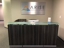 Arise Recovery Fort Worth