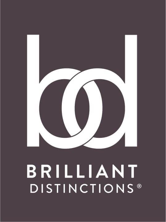 BrilliantDistinction Products