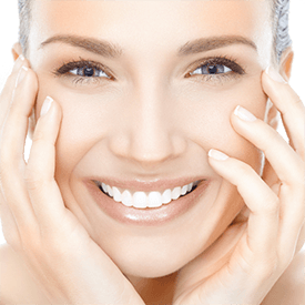 Facial hair removal austin texas picture 893