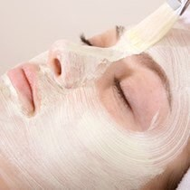 Chemical Peel*