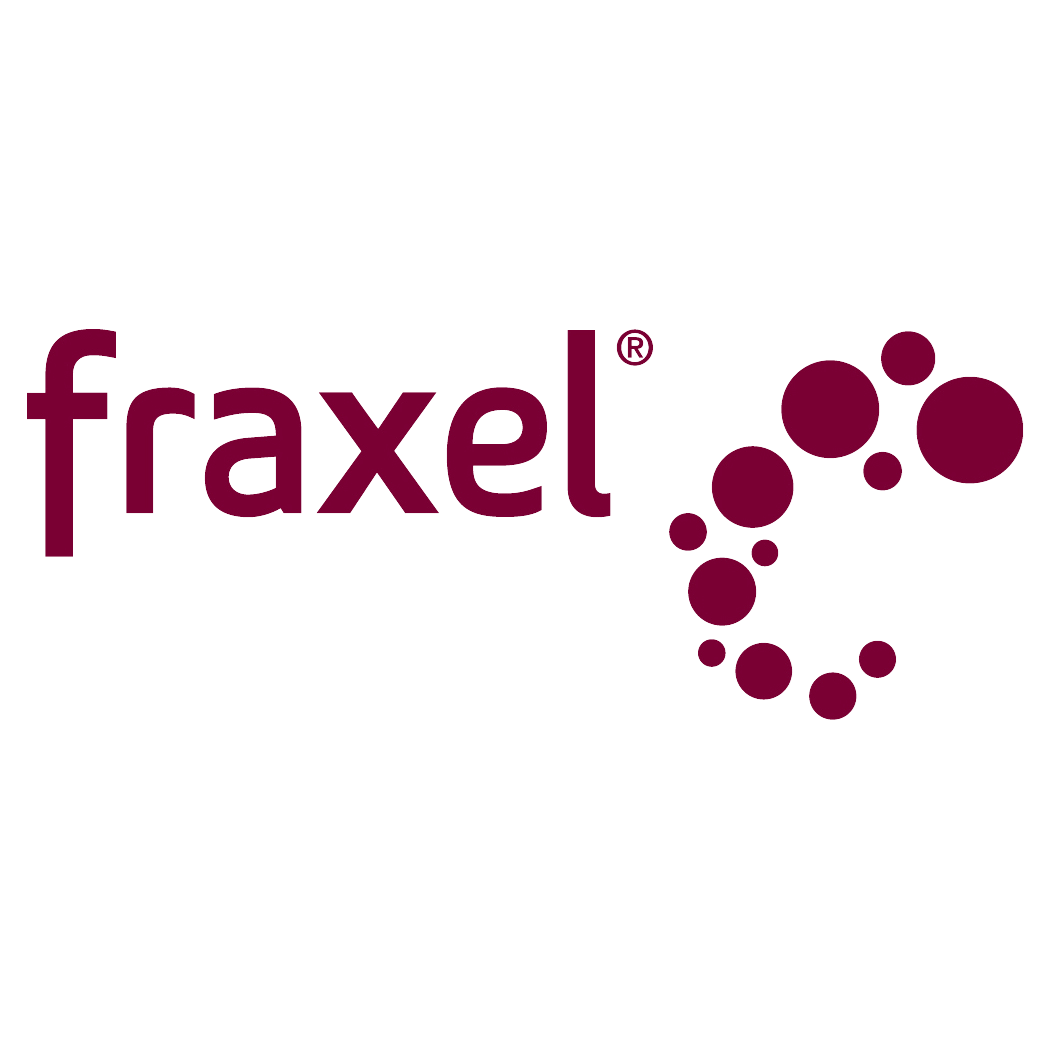Fraxel re:Store