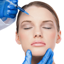 Injectable Fillers*
