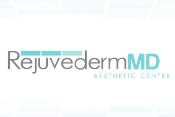 RejuvedermMD Icon