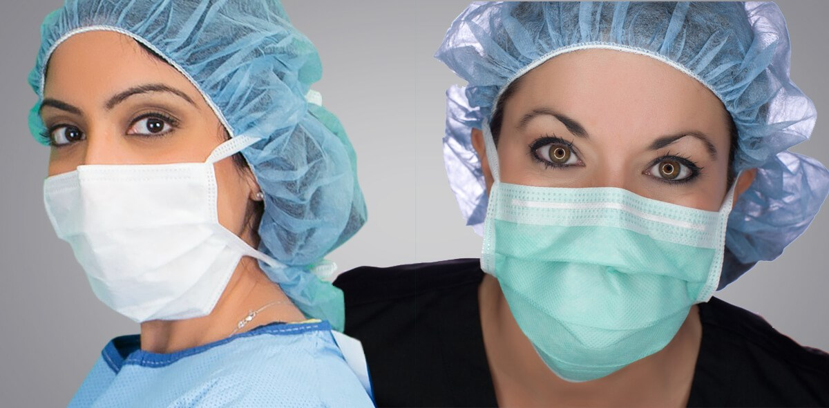 Expert, Innovative Surgical Care -