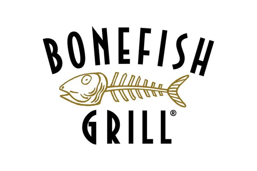 Image of Bonefish Grill