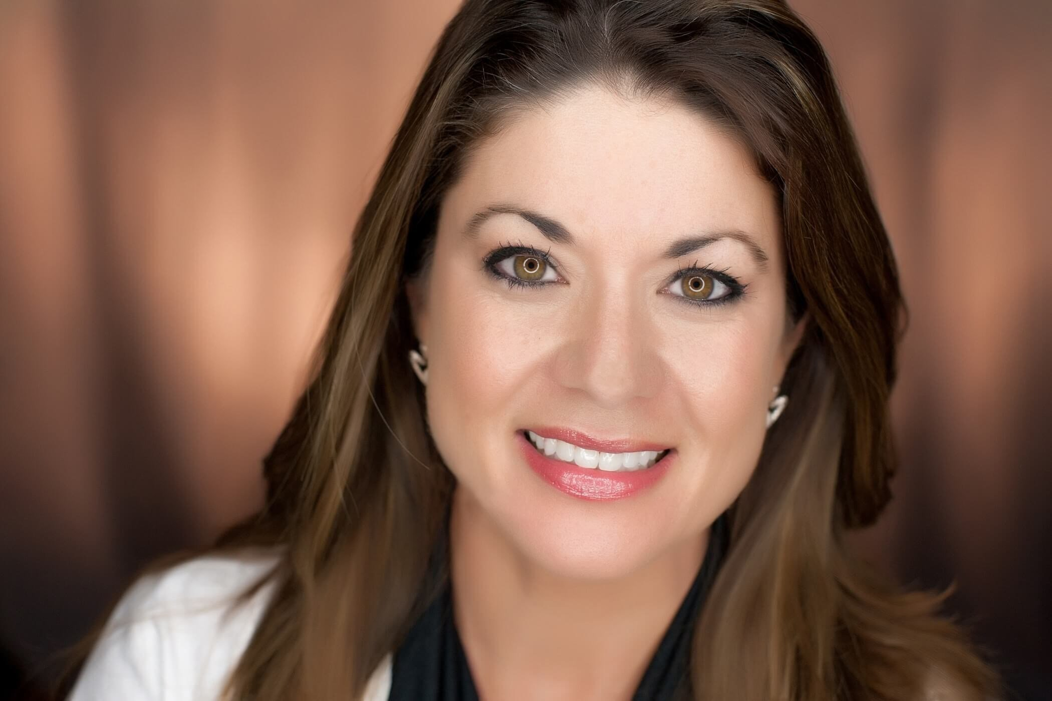 Cindy Basinski, MD