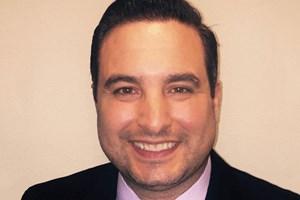 Dr. Justin Becerra