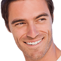 Dental Bonding and Contouring