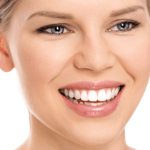 Opalescence® Teeth Whitening
