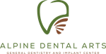 alpine dental arts