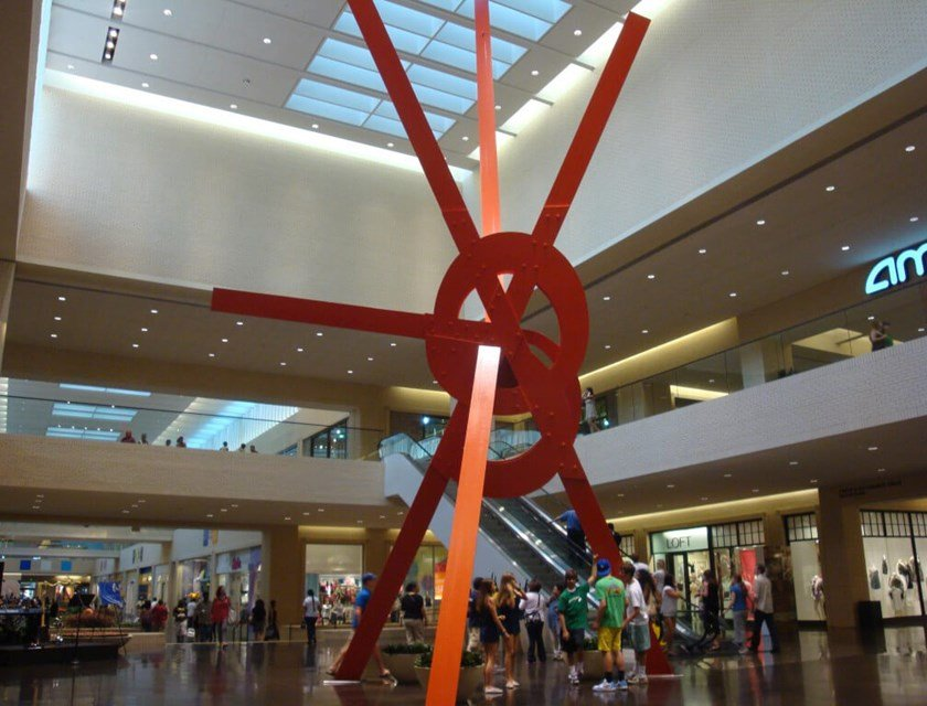NorthPark Center