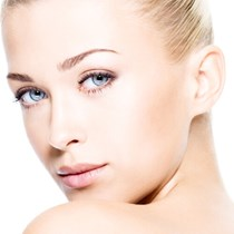 ThermiRF® Skin Tightening