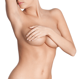 Mtf Breast Augmentation In Bellevue Wa Bellevue Plastic Surgeons