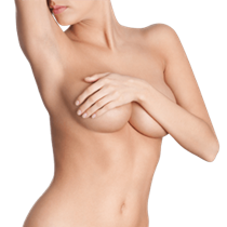 MTF Breast Augmentation