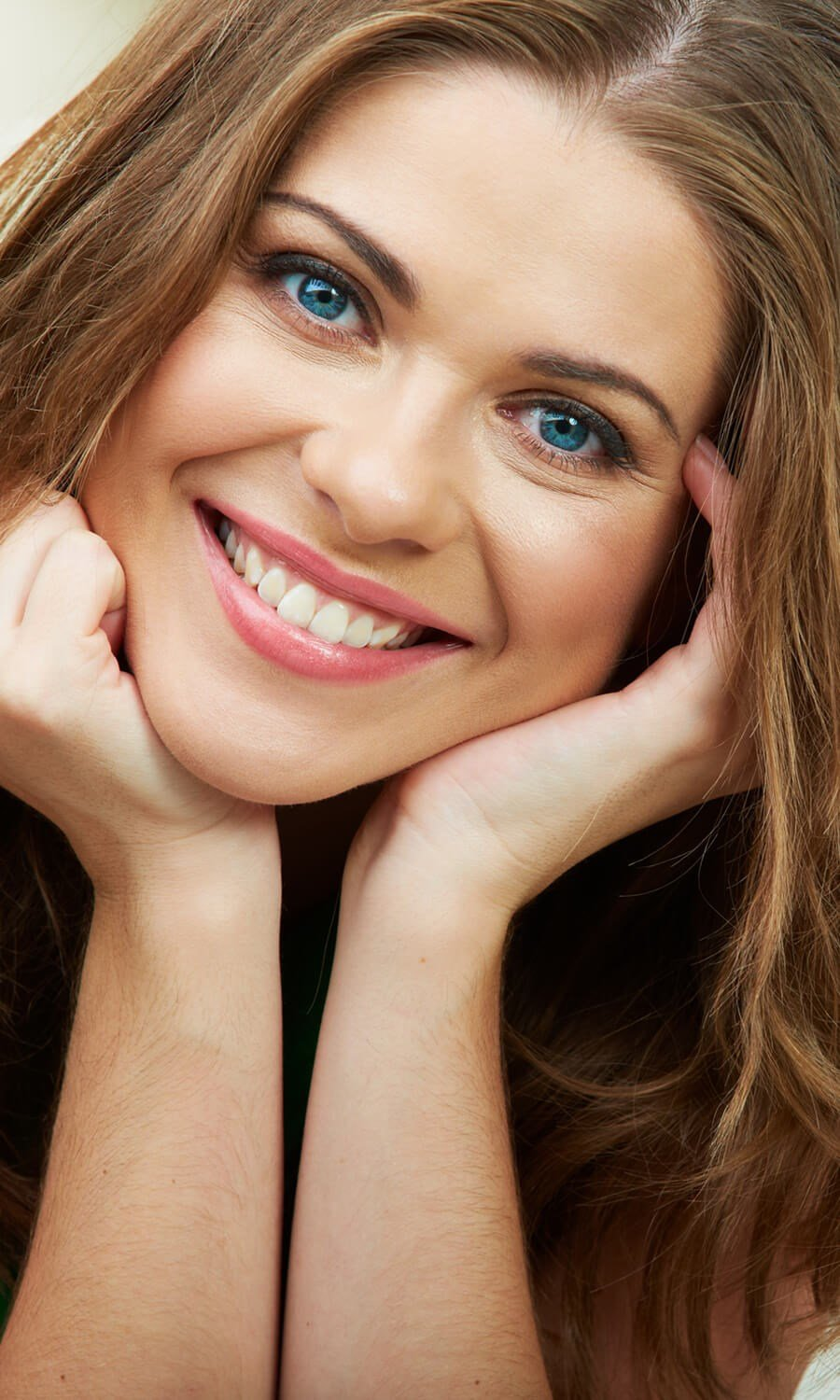 FREE CONSULTATIONS FOR YOUR SMILE -