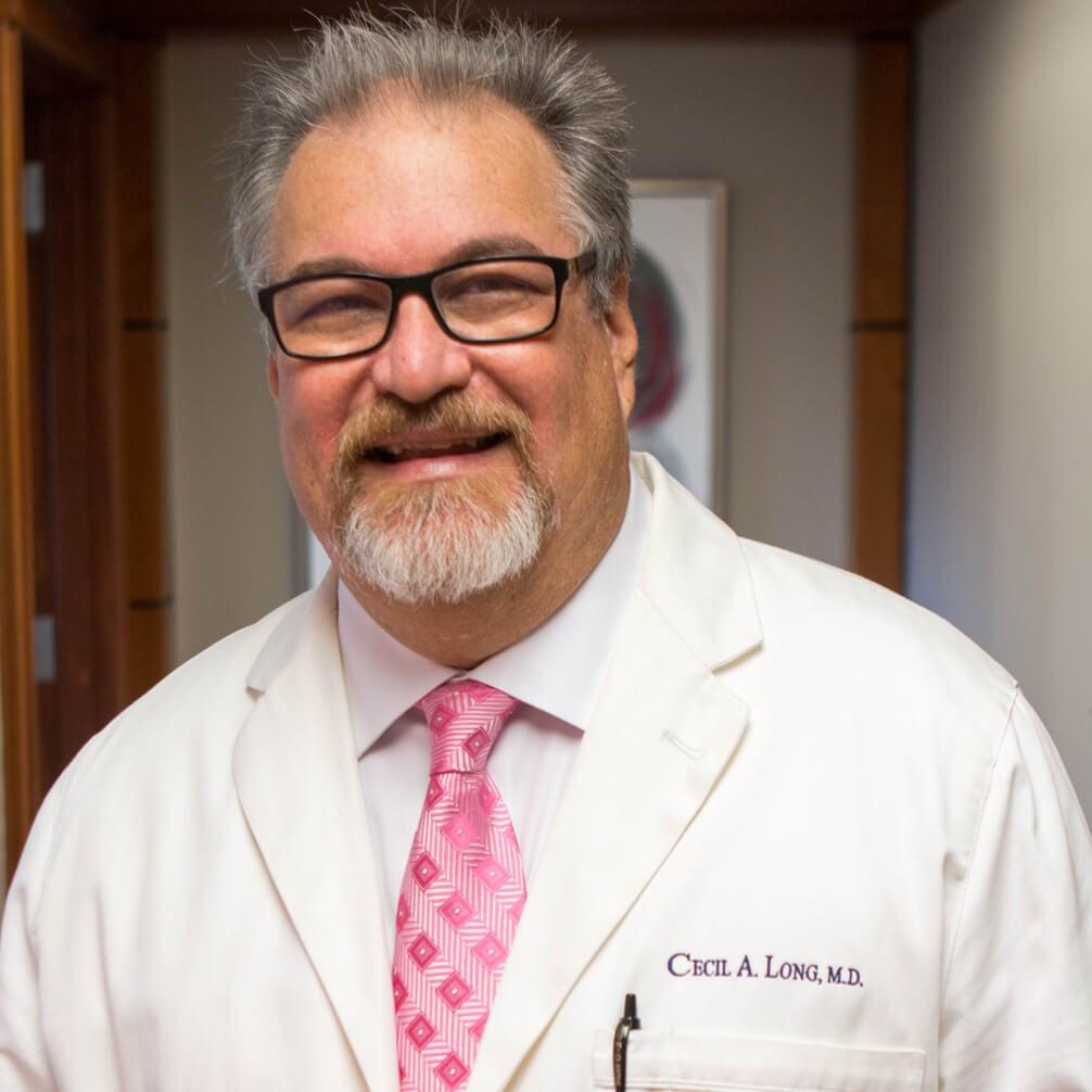 Dr. Long
