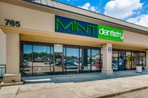 MINT dentistry | Flower Mound