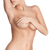 MTF Breast Augmentation*