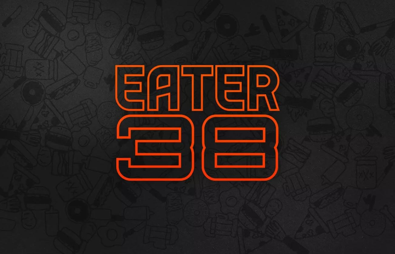 Image of Eater 38