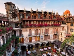 Image of The Mission Inn Hotel & Spa