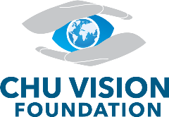Chu Visiojn Foundation