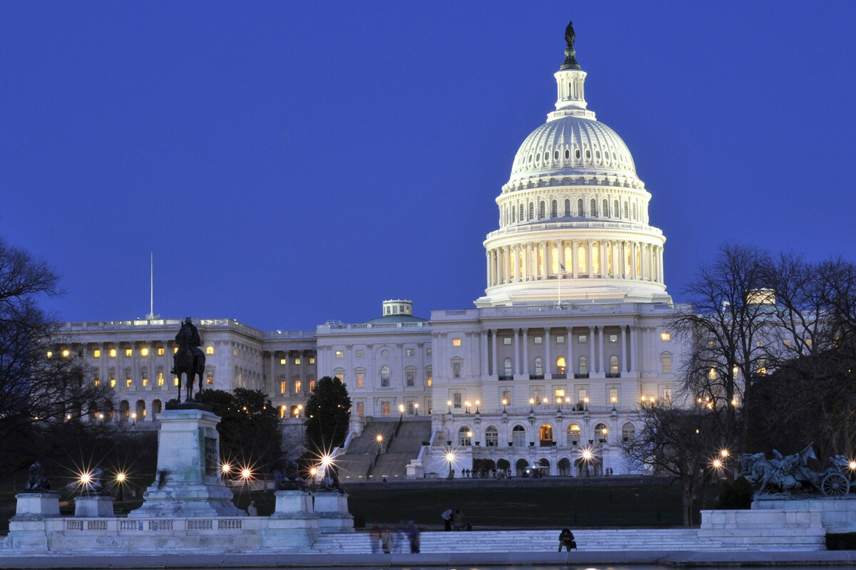 Traveling To Washington, DC For Dental Care?