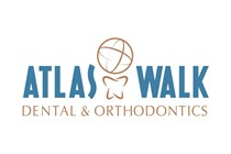 Atlas Walk Dental & Ortho