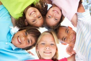 5 Ways to Make Your Child's Trip to the Dentist Fun
