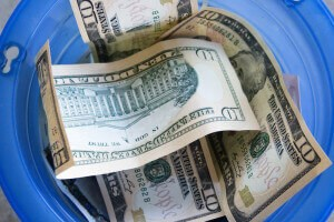 Are You Throwing Away Your Dental Benefits?
