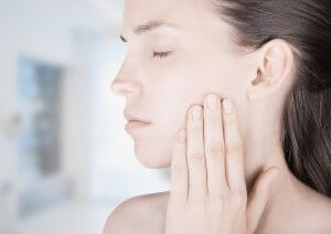 Common Causes Of Tooth Pain