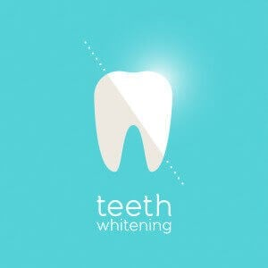 Does Whitening Damage Your Tooth's Enamel?