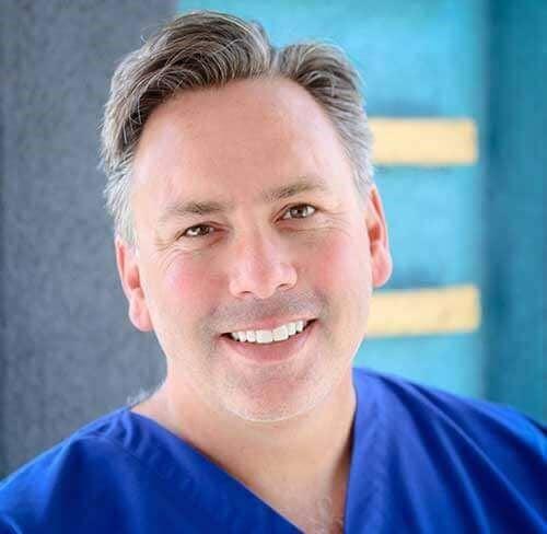 dr jamie ferguson dentist san diego