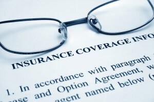 How To Navigate Through the Dental Insurance Maze