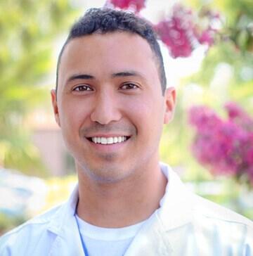 dr marty dentist in san diego